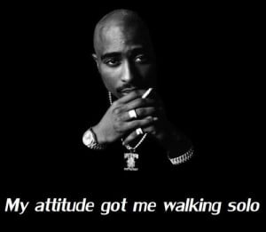 Free Download Pictures 2pac Quotes Tupac Sayings Tumblr And Kootation
