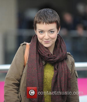 Sheridan Smith Pictures