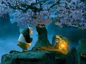 kung-fu-panda-master-oogway