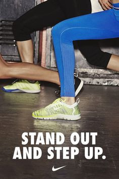 ... fresh start with motivation to push harder more nike quotes quotes