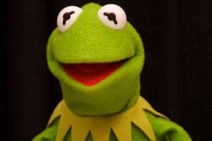 Kermit The Frog Funny Kermit-the-frog.jpg