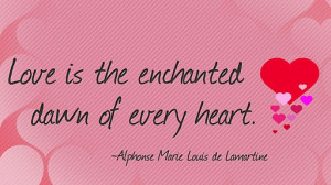 ... Melt your sweetheart's heart by showing them these sweet love quotes