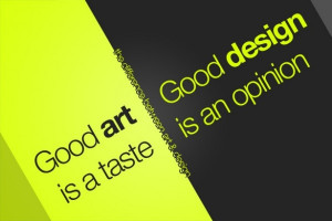 30 Best and Motivational Typography Quote Designs