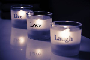 30 Love Sayings And Quotes
