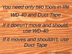 Funny-humorous-quotes-DIY-Tip-7-890x667.jpg