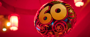 60 Perfect Reasons You Should Be Psyched About Turning 60