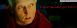 Jigsaw Quotes Profile Facebook Covers