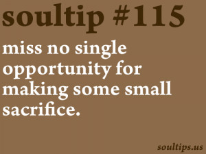 ... # saint # saint quotes # quotes # soultip # soultips # brotip