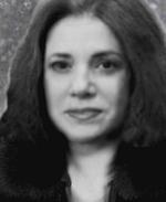 Barbara Grizzuti Harrison Quote