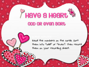 valentines day poems for kids to parents