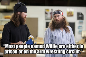 Image detail for -funny redneck sayings 5 funny redneck sayings 3