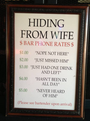 funny sex jokes for my husband in Port the Lincoln