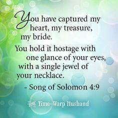 ... Bible Vers, Songs Of Solomon Bible Verses, Bible Marriage Quotes