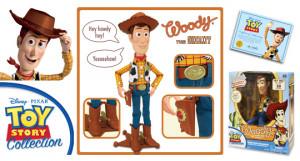 WoodyC