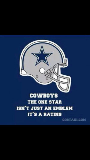 Dallas CowboysCowboy Suck, Nfl Football Humor Dallas, Dallas Cowboys ...