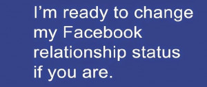 Share Best Facebook status Get More Facebook Likes