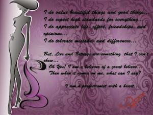 anelia aja owner quotes 2013 06 27