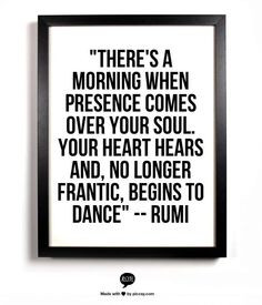 dance more quotes boats quotes boards awesome quotes rumi inspiration ...