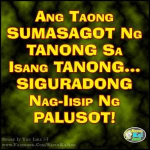 ... 275778662526790 1332314419 n 300x300 Palusot.com Tanong at Sagot