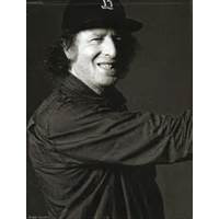 steven wright quotes sturdy steven wright quotes 757x1000