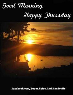 more weeks quotes thursday donderdag thirsty thursday thursday quotes ...