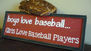 Baseball Quotes HD Wallpaper 9