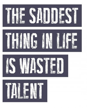 Sad Emo Quotes Sayings Famous And