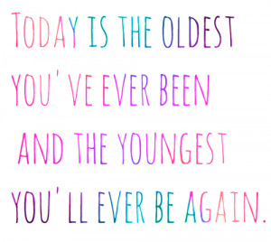 forever young.JPG
