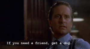 character-quotes-gekko-wall-street-dog.jpg