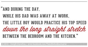 Motor Racing Quotes Racing Quote 4