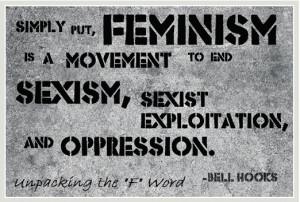 ... Bell Hooks #quotesBell Hooks, Hooks Feminism, Hooks Quotes, Belle