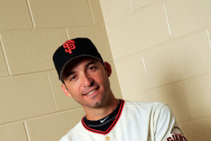 Marco Scutaro Pictures