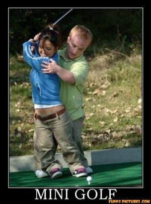 ... .gotsmile.net/images/2011/05/02/midget-mini-golf_130434925942.jpg