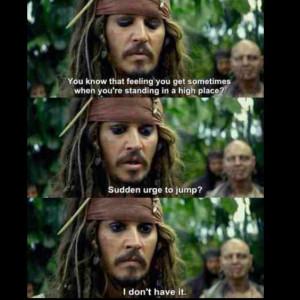 ... Jack O'Connel, Movie Quotes, Captain Jack, Jack Sparrows, Voodoo Dolls
