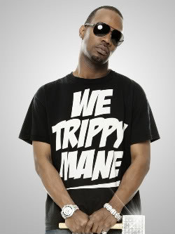 View all Juicy J quotes