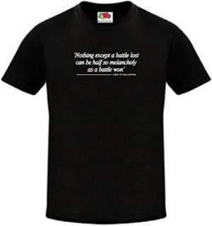 men tops t shirts t shirts
