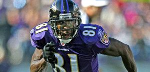 Brian Banks' accuser ordered to pay $2.6 million in damages to Long ...