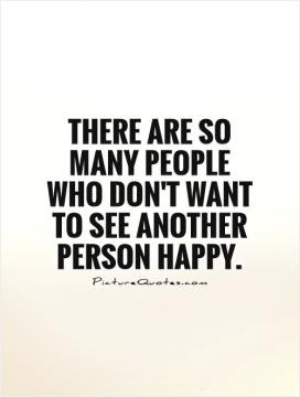 Friend Quotes Negative People Quotes Negative Quotes Lifestyle Quotes ...