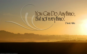 10 Powerful and Inspirational Quotes