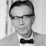 Richard Hofstadter Quotes