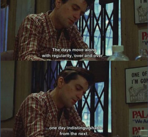 Best 10 Taxi Driver quotes,Taxi Driver (1976)