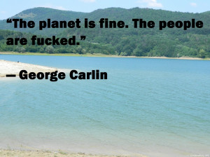 funny saying about people quote #humor