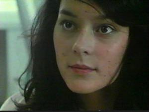 Meg Tilly Meg Tilly