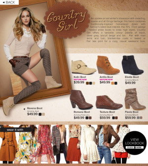 country-girl1-917x1024.jpg