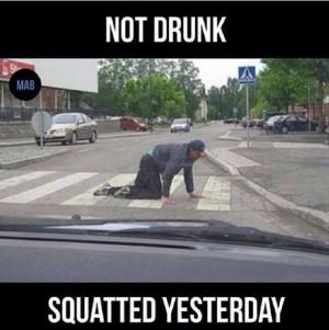 Leg Day Memes, Funny Squat Meme & Hilarious