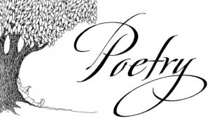 poetry-quotes-620x3501.jpg