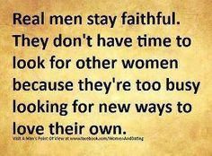 ... Man, Real Women, Real Men, Romantic Quotes, True Stories, 30 Years