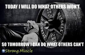 weightlifting-motivation-i.jpg