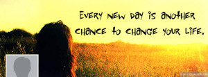 love wallpapers   cute wallpapers   lovely wallpapers   love quotes ...