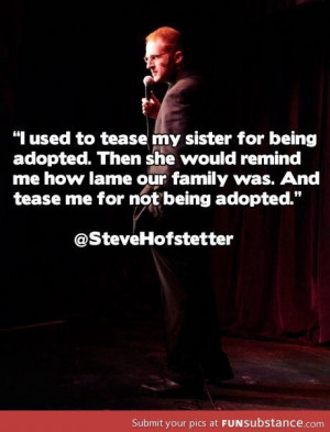 ... from - people with adopted siblings. #adoptionquotes - adoption quotes